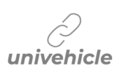 univehicle